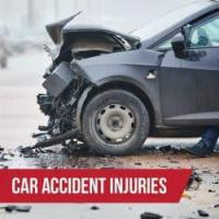 truck accident lawyers Manufactures