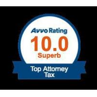 tax attorney near me for sale