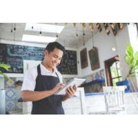 Buy cheap degree business management from wholesalers