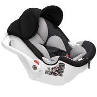Baby Carrier Professional Design Manufactures