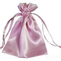 Promotional cloth gift wrap bags Manufactures