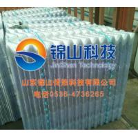 Cooling tower packing Manufactures