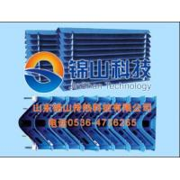 Water collector Manufactures