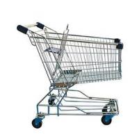 Buy cheap POPULAR SHOPPING CARTS SXC SERIES from wholesalers