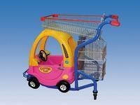 Quality CART FOR CHILD for sale