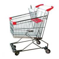 Quality HOPPING CARTS SERIES-2 for sale