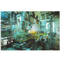 Boiler Feed Water Pump Manufactures