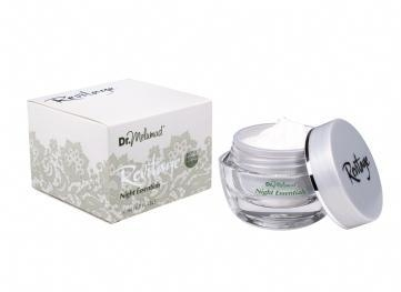Quality Anti Aging Revitage Night Essentials for sale