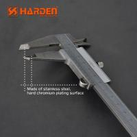Professional Stainless Steel Venier Caliper Manufactures