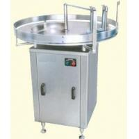 Turn Table Manufactures