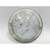 ROOF LAMP ASSY GALAXY SMALL Manufactures