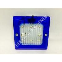ROOF LAMP ASSY 2200 (LED)
