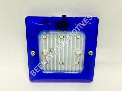 Quality ROOF LAMP ASSY 2200 (LED) for sale