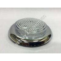 ROOF LAMP ASSY G-4 Manufactures