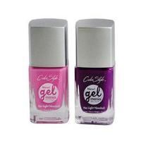 Buy cheap cosmetic products GEL EFFECT(PE10306) from wholesalers