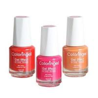 Buy cheap cosmetic products GEL EFFECT(PE10302) from wholesalers
