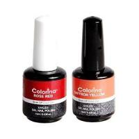 Buy cheap cosmetic products UV GEL(PE10201) from wholesalers