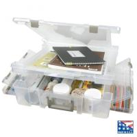 Quality Super Satchel Deluxe 1-Compartment/1-Compartment Base for sale
