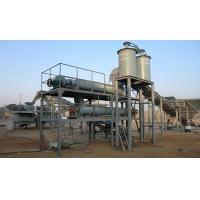 Buy cheap mineral powder press ball machine from wholesalers