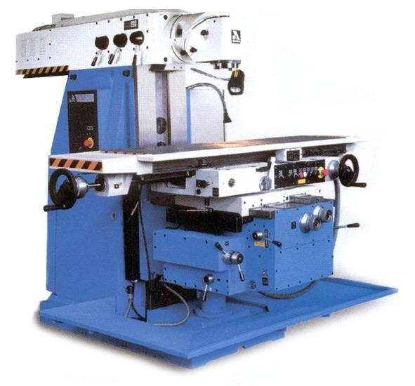 Quality Metalworkng machines for sale