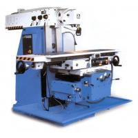 Metalworkng machines Manufactures