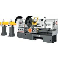 Combined 5-operations woodworking machines Manufactures