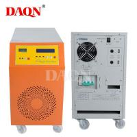 Buy cheap Hot Sale Solar Charge Controller And Inverter 1kw from wholesalers