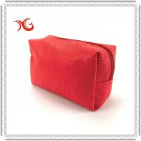 Cosmetic bag15028-CO Manufactures