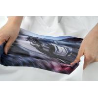 Light t shirt heat press transfers paper for Amazon Manufactures