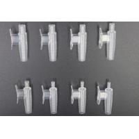 Buy cheap Dental consumables Catheter Joints from wholesalers