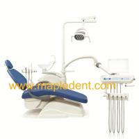 Buy cheap OM-DC12 Dental unit from wholesalers