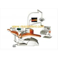 Buy cheap OM-DC400 Dental Unit from wholesalers