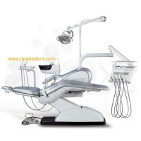 Buy cheap OM-DC18 Dental Unit from wholesalers