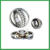 China Spherical Roller Ball Bearings on sale