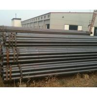 Quality DIN 2.009 C10200 Red Copper Pipe for Oil Pipe for sale