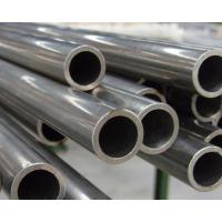Quality APIX52 Spiral Steel Pipe Used in Oil for sale