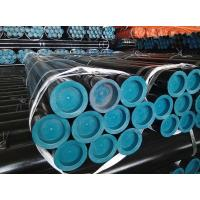 ASME B36.1 24 inch sch40 Seamless steel pipe Manufactures