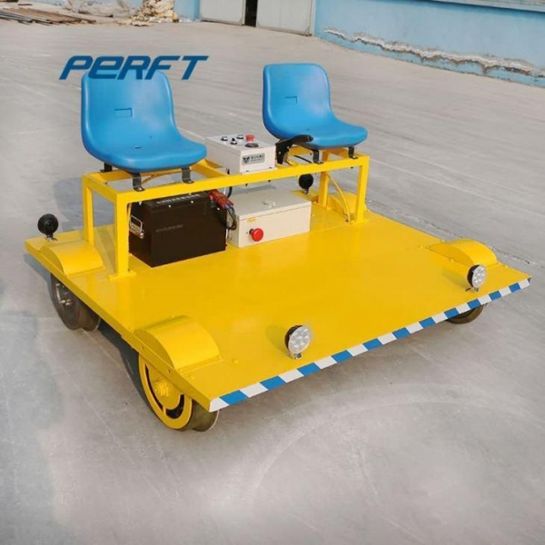 Quality Railway Inspection Vehicle for sale