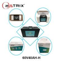 Buy cheap 3000w Lithium Battery from wholesalers