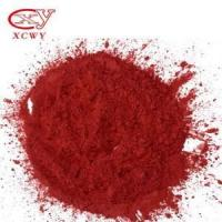 Buy cheap Basic Dyes Product Basic Rhodamine 6GDN from wholesalers