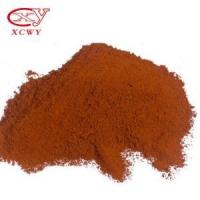 Solvent Dyes /Metal Complex Dyes Product  Flurescent Solvent Yellow 2G Manufactures
