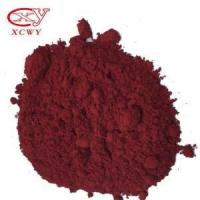 Solvent Dyes /Metal Complex Dyes Product Transparent red BR Manufactures