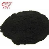 Solvent Dyes /Metal Complex Dyes Product Solvent black 27 Manufactures