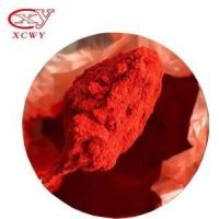 Solvent Dyes /Metal Complex Dyes Product Transparent Red EG Manufactures