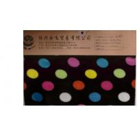 Buy cheap Polar fleece from wholesalers