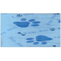 Buy cheap Flannel from wholesalers