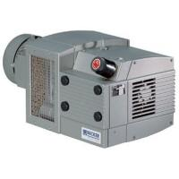 Buy cheap THE KVT SERIES | Oil-less Vacuum Pumps | Dry Vacuum Pumps from wholesalers