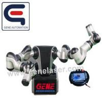 Buy cheap Dual-arm Cobot from wholesalers