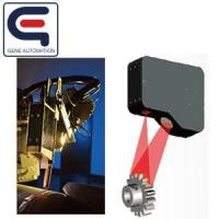 Buy cheap Welding Seam Tracking System from wholesalers