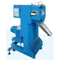 Buy cheap Pelletizer from wholesalers